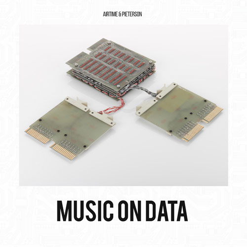 Music on Data